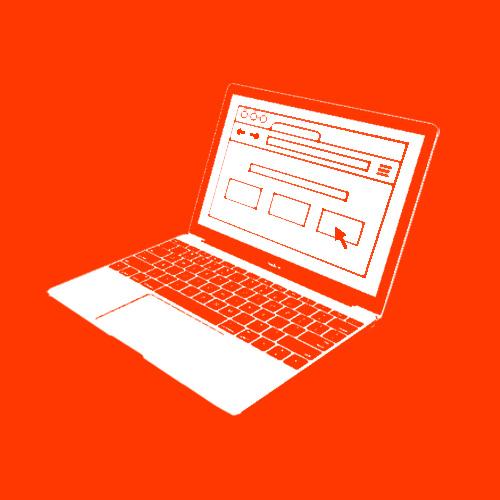 10 things every website needs