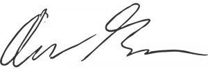 austin-signature